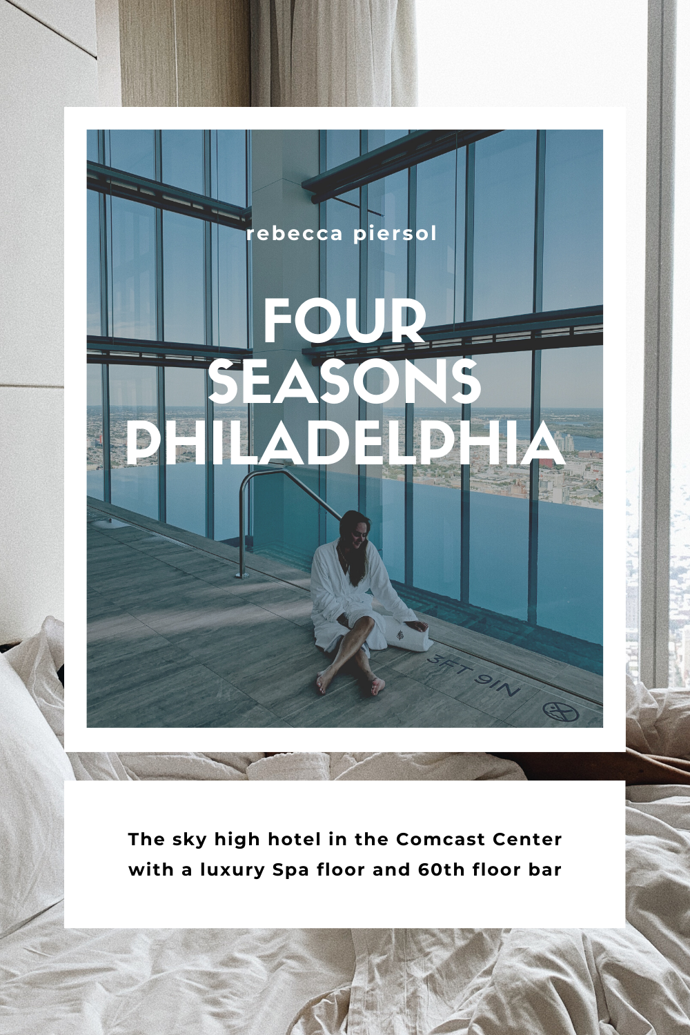 four seasons philadelphia