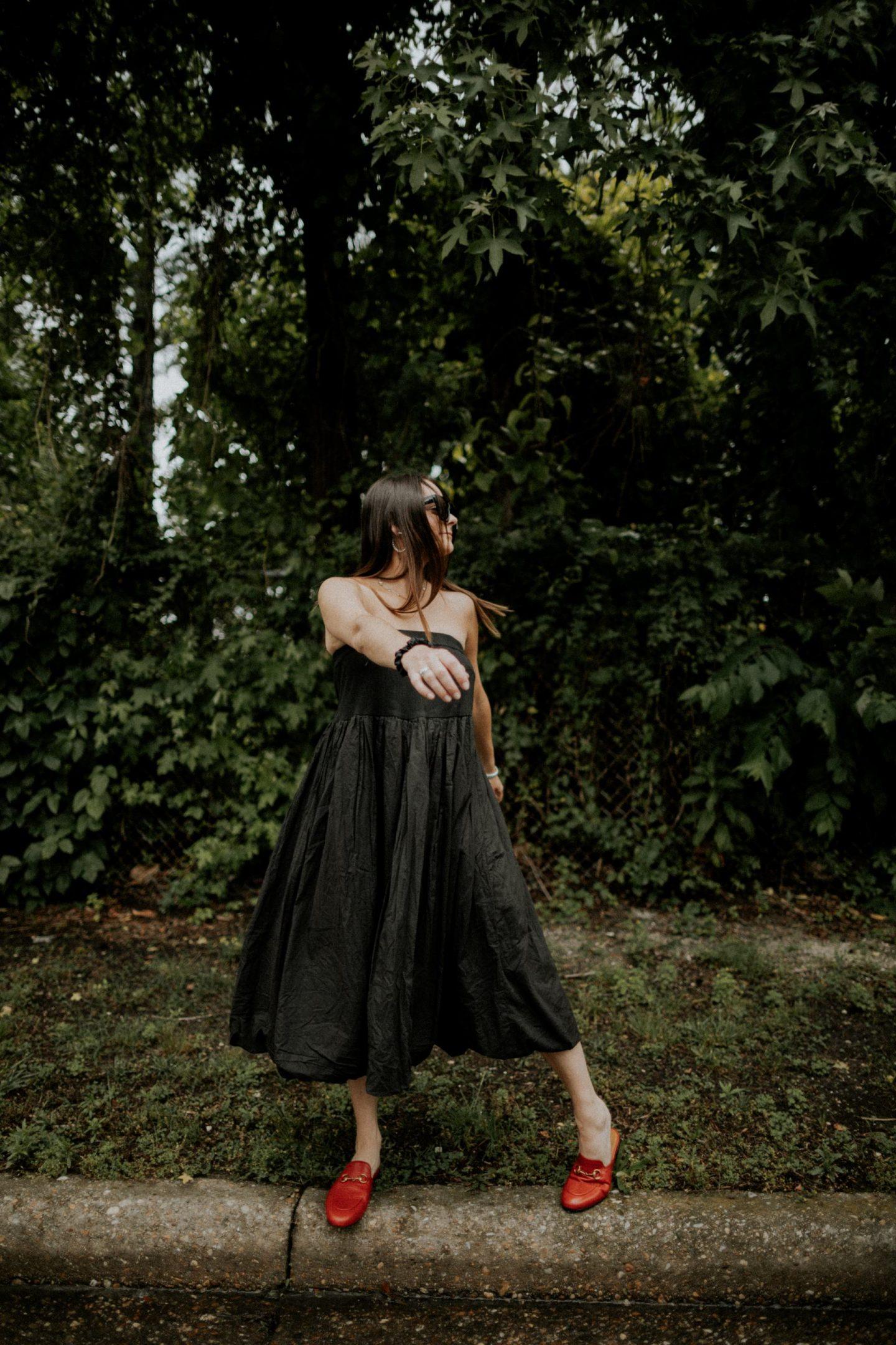 rebecca piersol spring dress