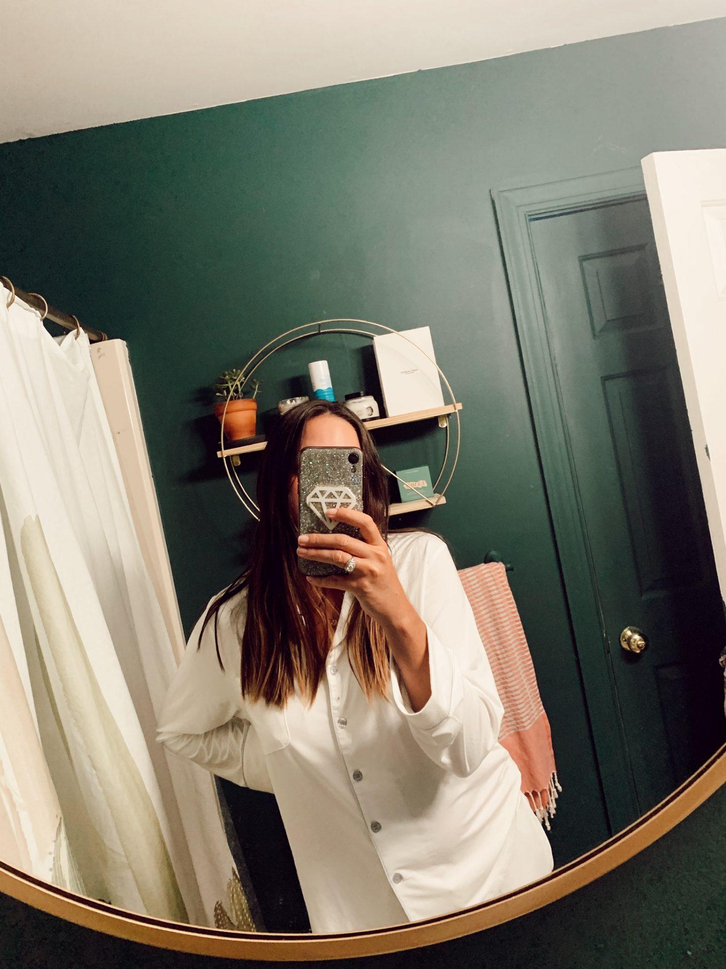 rebecca piersol bathroom