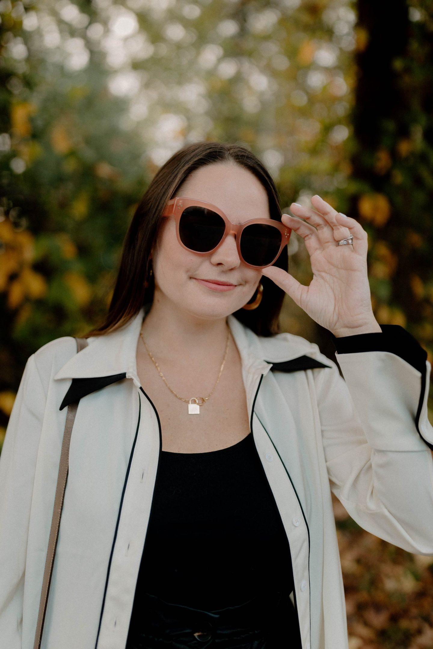 rebecca piersol glasses usa