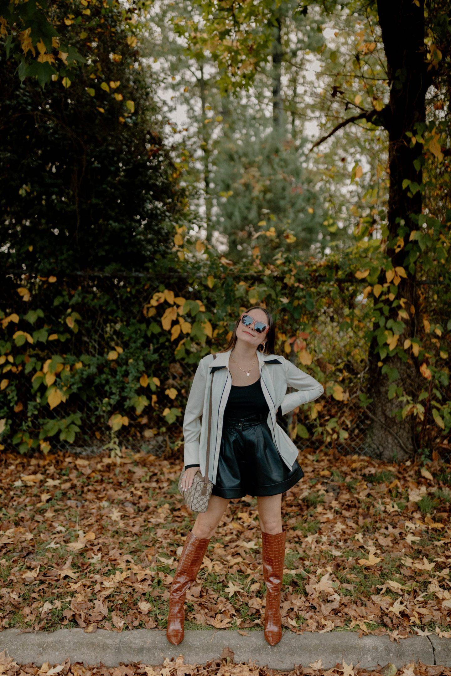 rebecca piersol fall fashion