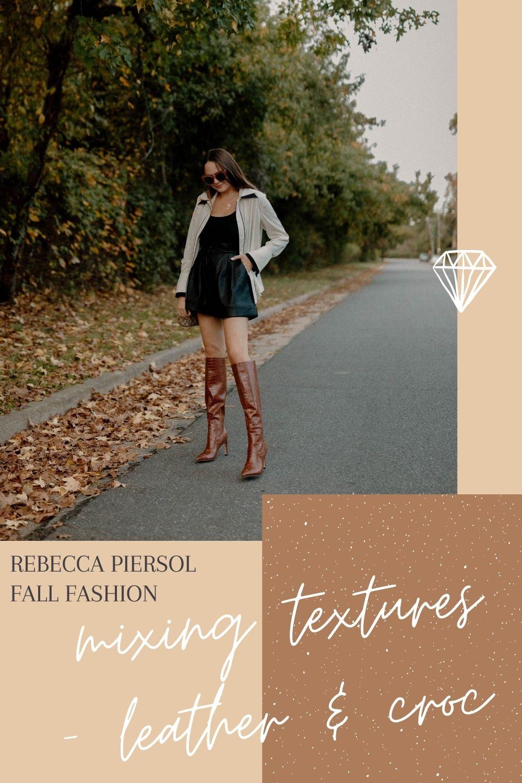 rebecca piersol j.ing shorts