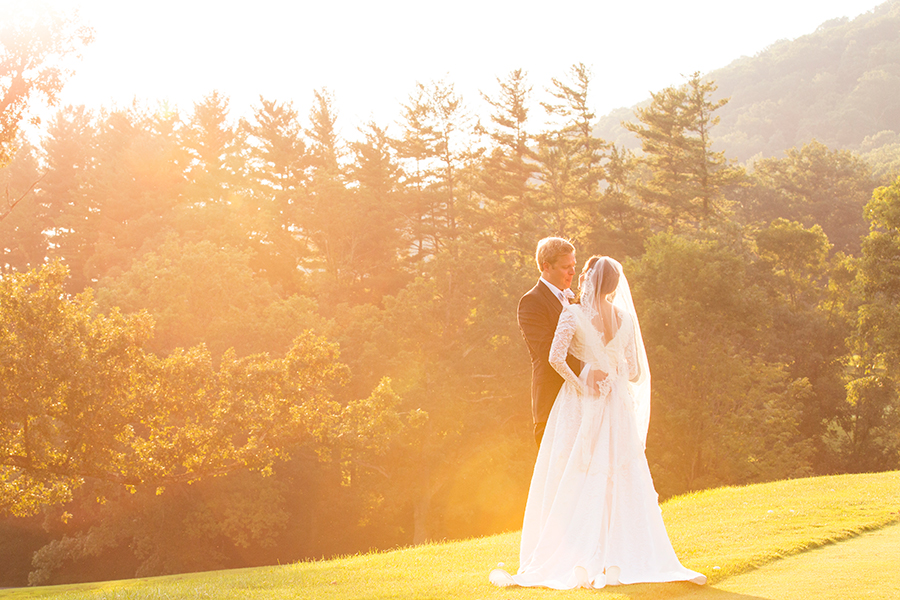 rebecca piersol homestead wedding
