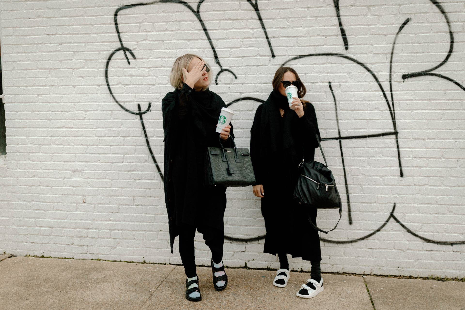 rebecca piersol olsen twins style