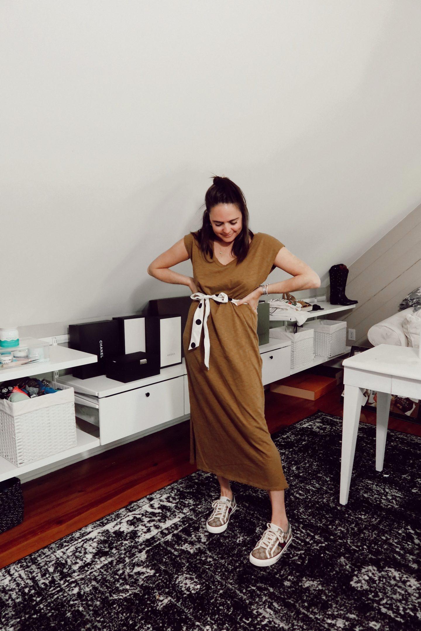 target style dress rebecca piersol