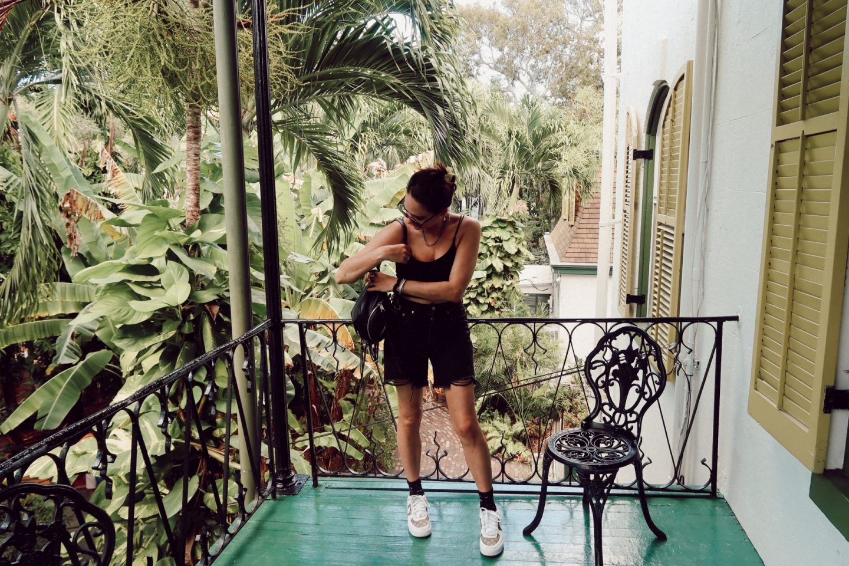 rebecca piersol levis 501 shorts