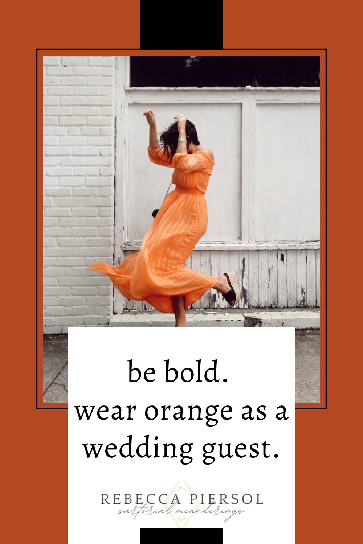 rebecca piersol style blog