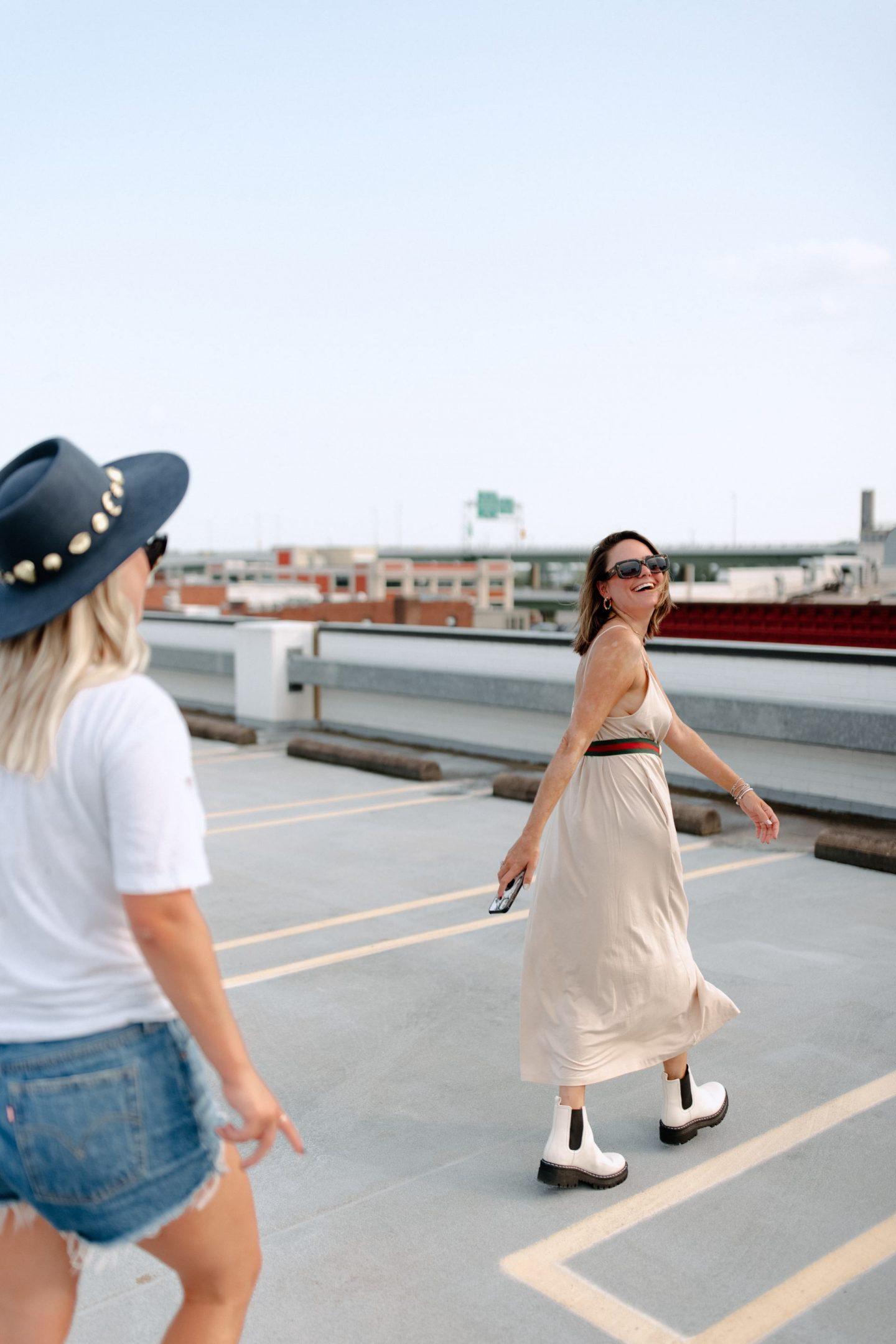 rebecca piersol fashion blog